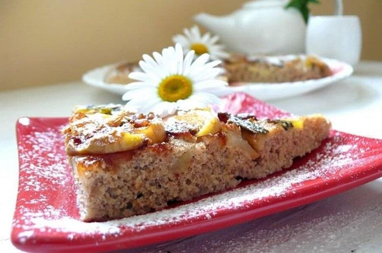 Как приготовить быстрый пирог на сковороде - 9 лучших рецептов!