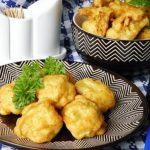 Вкусные рецепты 2019 цветной капусты в кляре на сковороде