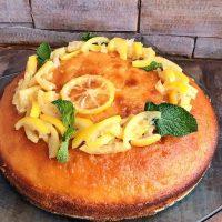 Десерты по диете Дюкана 13 вкусных простых рецепта 2019 фото
