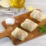 Самые вкусные и полезные рецепты блюд по диете 5 стола фото