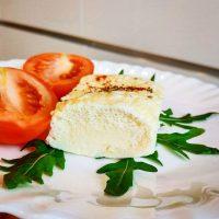 Диетические блюда на сковороде - Топ быстрых рецептов с фото