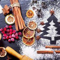 Экономное меню на Новый год 2020: вкусные, недорогие рецепты