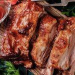 Вкусные блюда из мяса в духовке: 10 быстрых рецептов с фото