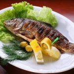 10 самых вкусных блюд из рыбы в духовке 2019 фото пошагово
