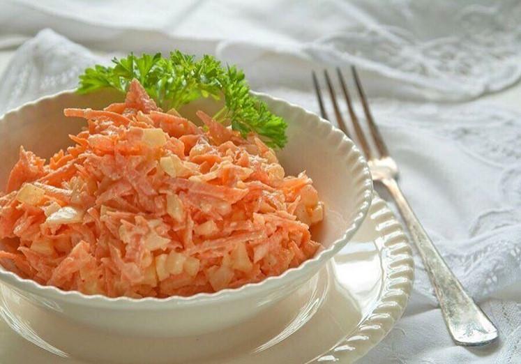 Salaty_Djukan_-11.jpg