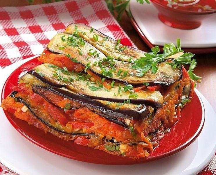 Салат мимоза с сайрой классический пошаговый рецепт