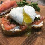 Быстрый рецепт вкусного завтрака - идеи пошагово с фото 2020