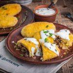 Аппетитные блюда из картошки на сковороде: рецепты 2019 фото