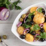 Что приготовить на ужин из простых продуктов рецепты 2020