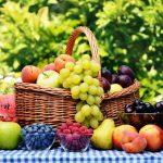 Топ самых полезных летних продуктов