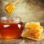 Мёд и всё о нём. Часть 2