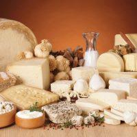 Топ лучших сыров