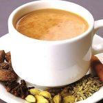 Сочетание кофе с кардамоном