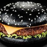 Топ кулинарных тенденций, которые охватили популярностью весь мир