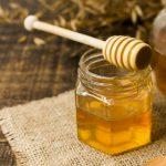 Мёд и всё о нём. Часть 3