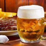 Пиво и всё о нём.