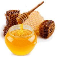 Мёд и все о нём