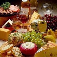 Топ лучших сыров. Часть 2