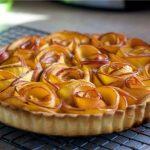 Пироги с яблок. Часть 2