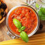 Итальянская кухня часть 2