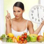 Для чего нужно разбираться в диетах и продуктах питания