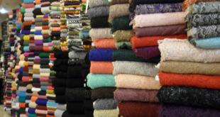Нежнее нежного: все о выборе тканей для тюлей