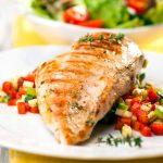 Что приготовить из куриной грудки: 15 быстрых и вкусных рецептов