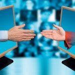 Сетевой этикет и его правила: краткое описание основных положений