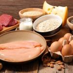 Фермерское мясо - натуральный продукт